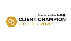 Client-Champion-Gold-2020