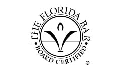 the-florida-bar-board certified
